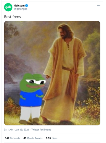 Gab and Christ.PNG