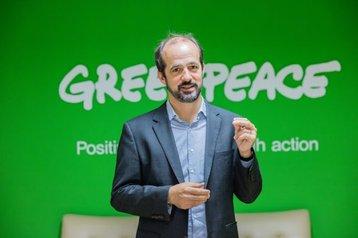 Gary Greenpeace.jpeg
