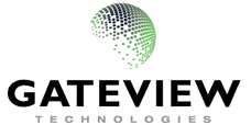 Gateview Technologies Logo