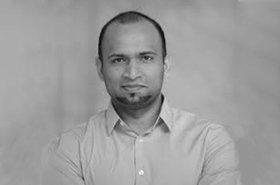 Gaurav Yada