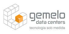 Gemelo 349 x 175.png