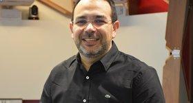 TIVIT escoge un nuevo Director de Tecnología e Innovación