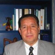 Gerardo Arce.jpg