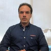 Gerardo Kio.jpg