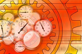 Gerd Altmann_Pixabay_stopwatches and cogs_2_June 2021.png