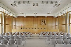 German Court Room.jpg