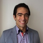 Germán González - AWS.jpeg