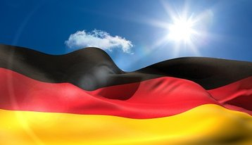 German flag cloud.jpg