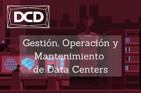 Gestión, Operación y Mantenimiento de Data Centers.jpg