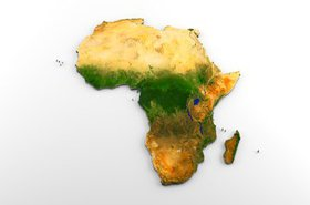 GettyImages-1040045666.width-358 africa map.jpg