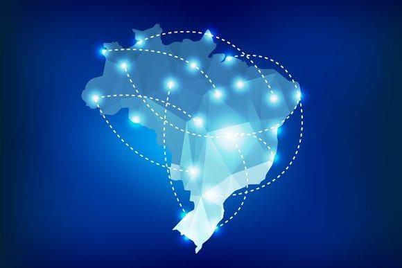 Angola Cables lleva a Brasil DE-CIX.jpg