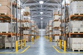 Getty - warehouse.jpg