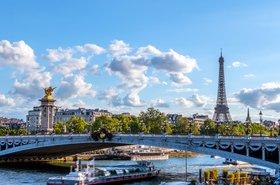 GettyImages-1224372461 Paris france.jpg