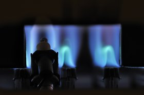 GettyImages-1257912979 Gas.jpg