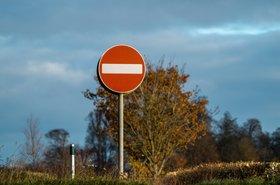 no - stop sign .jpg