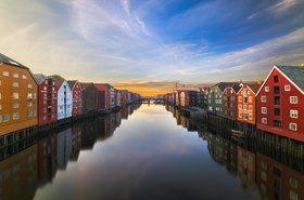 Trondheim, Norway.jpg