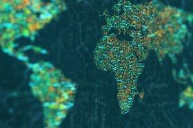 africa-conectada.jpg