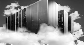 Mandic Cloud Solutions administra el entorno de la nube de Scheinder Electric