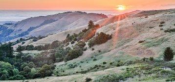 Santa Clara California.jpg