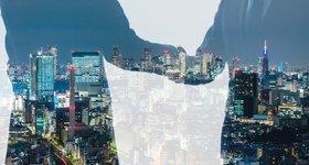 LENOVO y VEEAM lanzan paquetes integrados de soluciones para el mercado corporativo