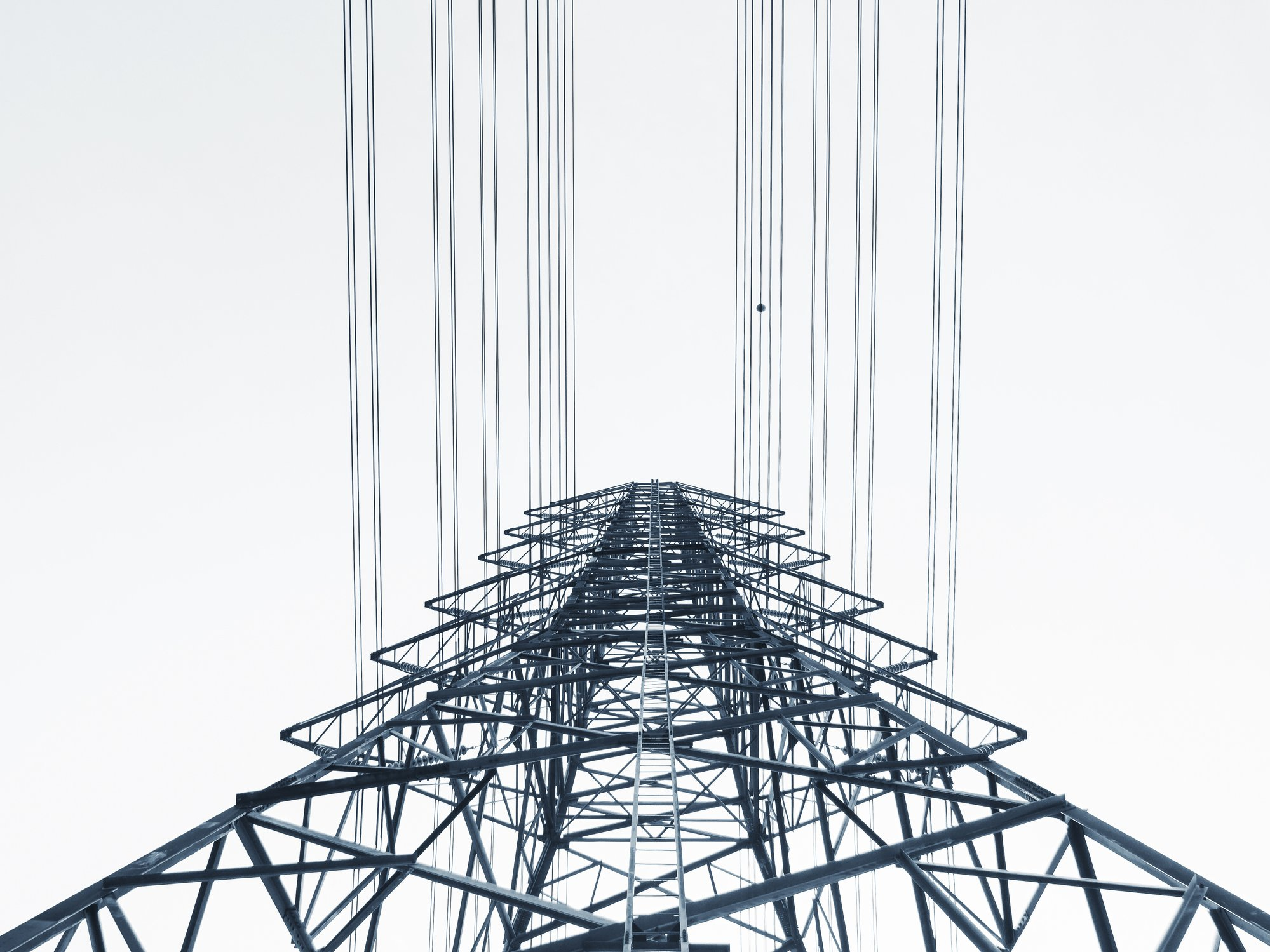 Power consumption in data centers is a global problem - DCD