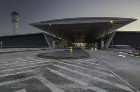 GettyImages-962212270 kuala lumpur international airport.jpg