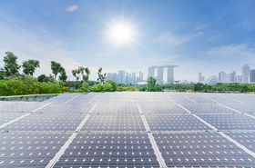 GettyImages-968184380 singapore solar.jpg