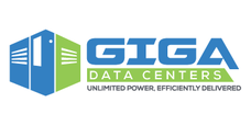 Giga Data Centers Logo