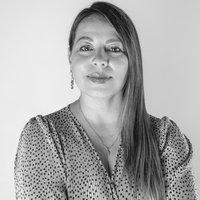 Gina Rubiano - NEXXT SOLUTIONS.jpg