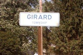 Girard Township