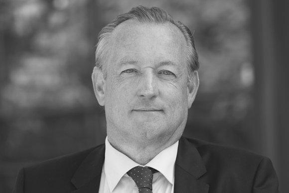Gisle M Eckhoff
