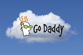 GoDaddy Cloud