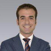 Gonzalo-Martín.jpg