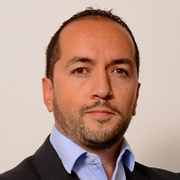 Gonzalo Atán Concha.png