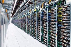 Inside Google Pryor Oklahoma