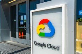 Google-cloud-inaugura-regiao-no-chile.jpg