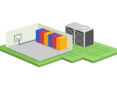 Google-data-center-art.jpg