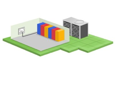 Google data center graphic.jpg