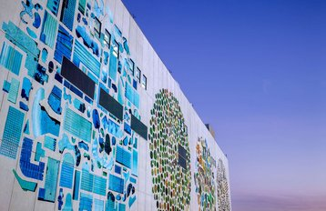 google data center mural project oklahoma jenny odell 6