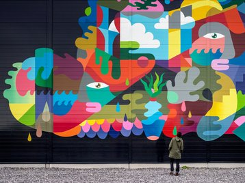 google data center mural project st ghislain oli b 2