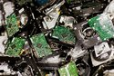 google destroyed hard drives