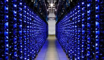 Google-server_1.width-358.jpg