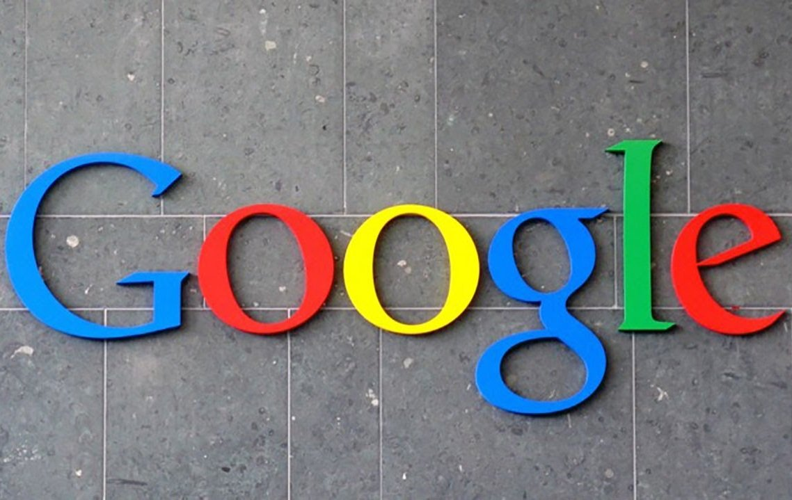 GCP outage: MainOne leaked Google, CloudFlare IP routes to