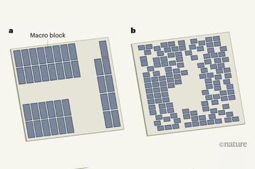 Google AI chip design lead.png