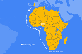 Google Africa map Equiano  lead.png