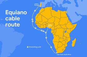 Google_Africa_map_Equiano_final.original.png