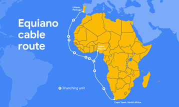 Google Africa map Equiano final.png
