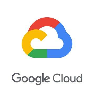 Google_Cloud_Logo.jpg