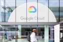 Google Cloud Next-Security.png