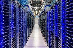 Google Data Centers 1 (1).jpg